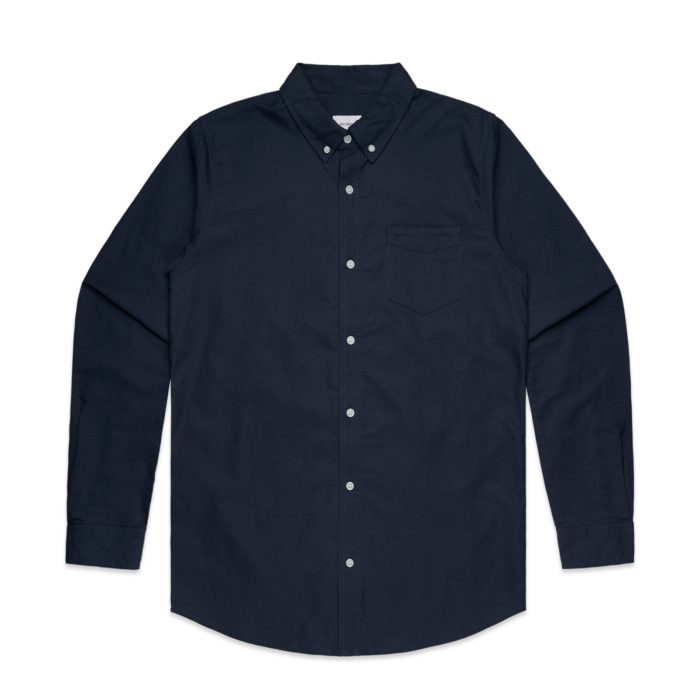 5401_oxford_shirt_navy_1