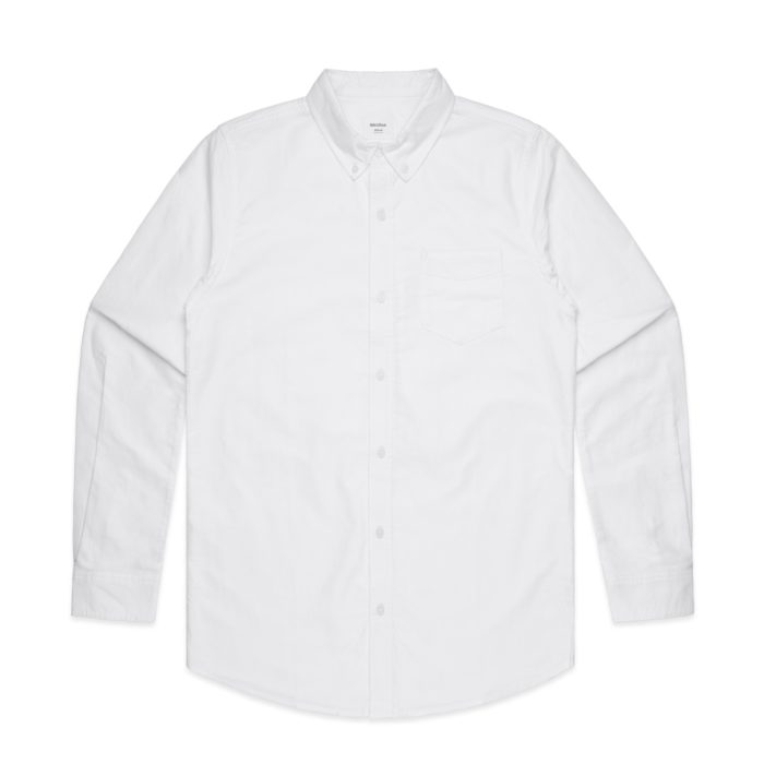 5401_oxford_shirt_white_3
