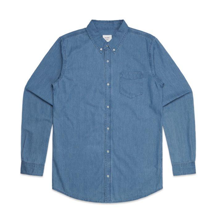 5409_blue_denim_shirt_denim_blue