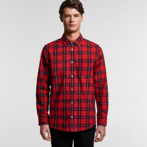 Mens Long Sleeves / Shirts