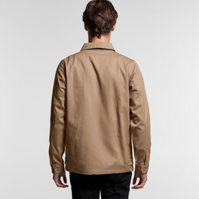 5519_union_jacket_back