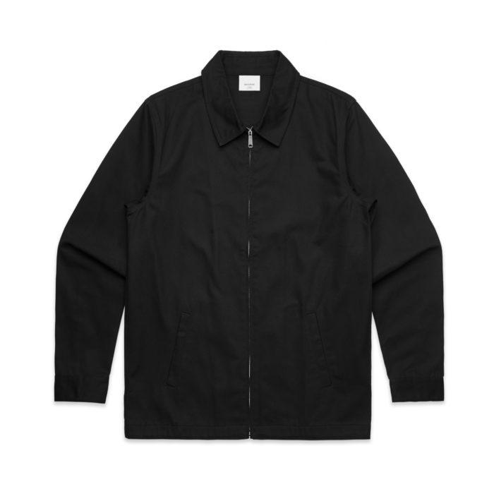 5519_union_jacket_black