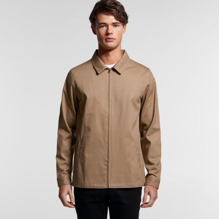 5519_union_jacket_front