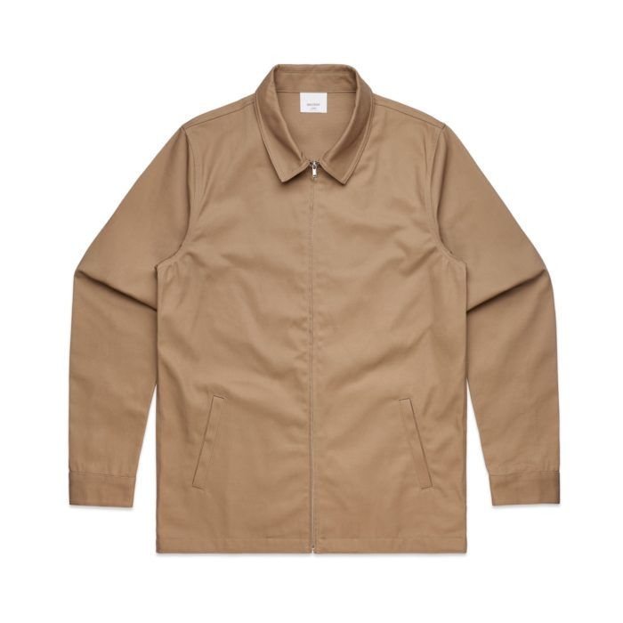 5519_union_jacket_khaki