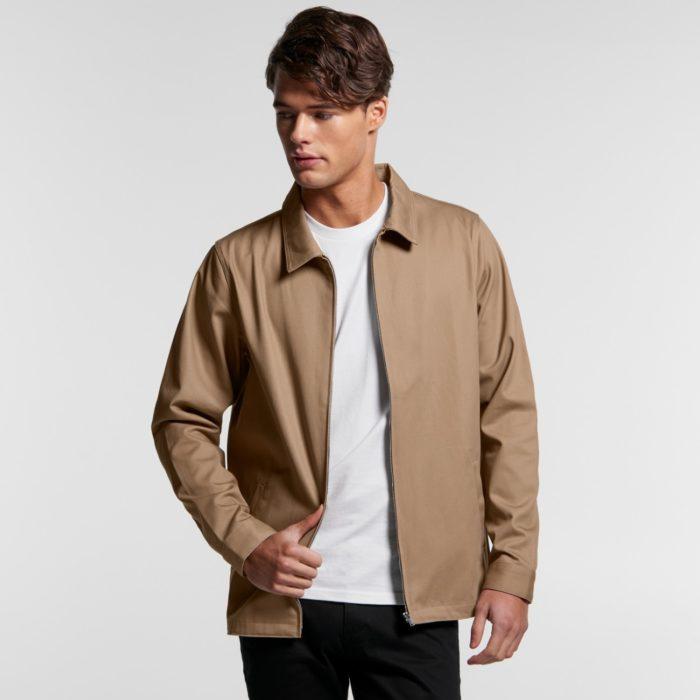 5519_union_jacket_open