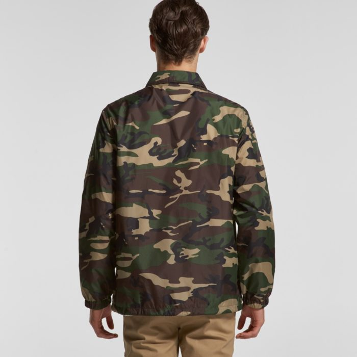 5520c_coach_camo_jacket_back