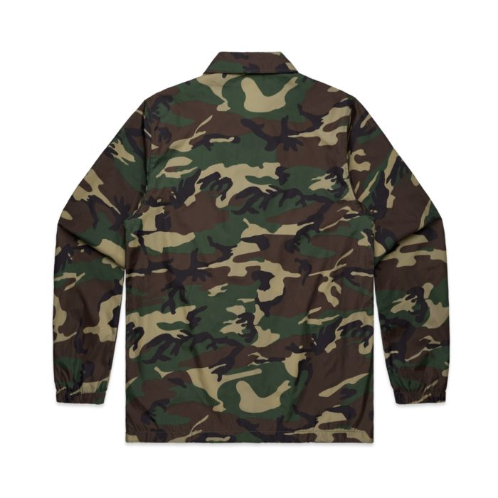 5520c_coach_camo_jacket_back_1