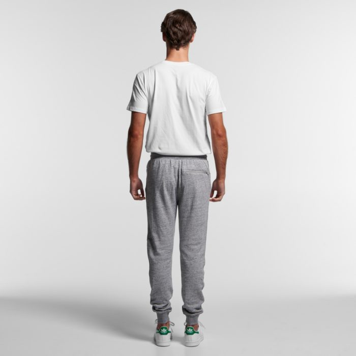 5915_fleck_track_pants_back