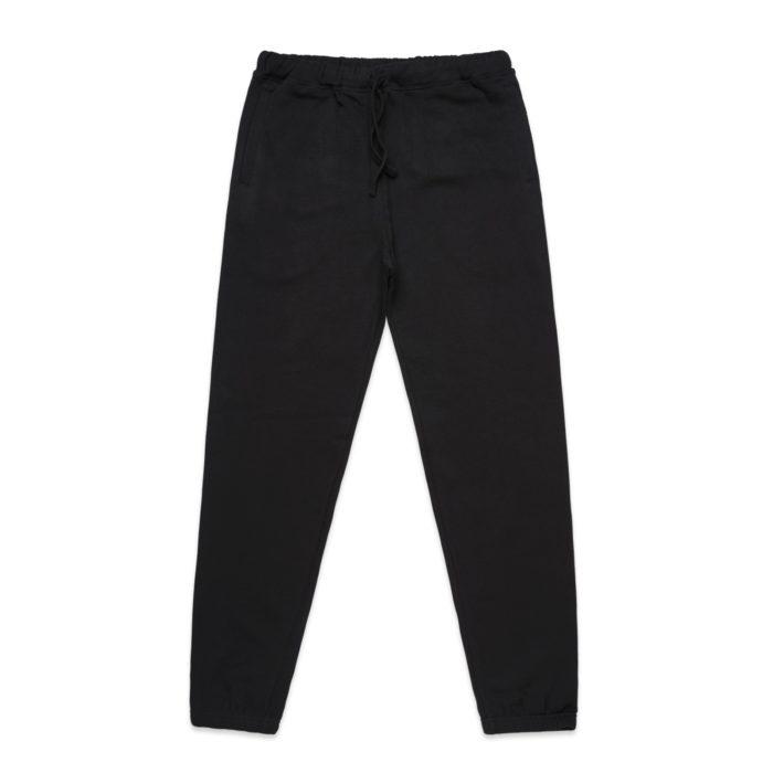 5917_surplus_track_pants_black