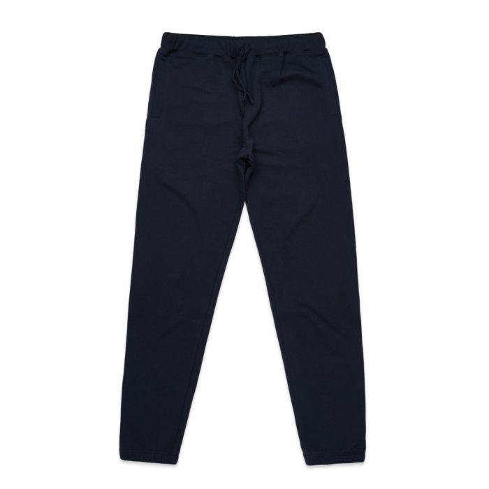 5917_surplus_track_pants_navy