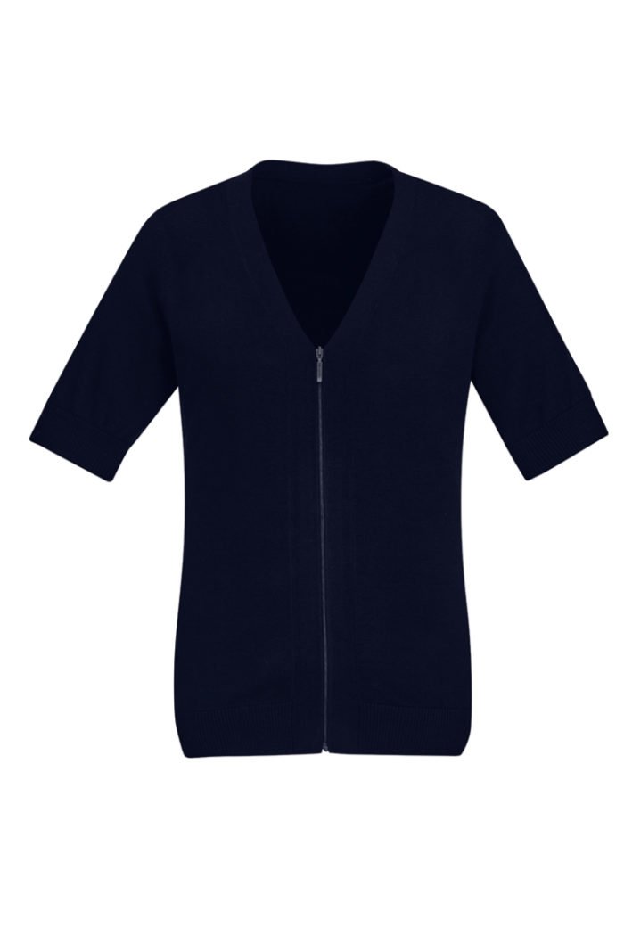 Product_CK962LC_Navy_AUSNZ_01