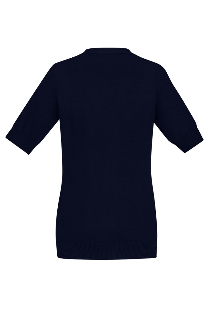 Product_CK962LC_Navy_AUSNZ_02