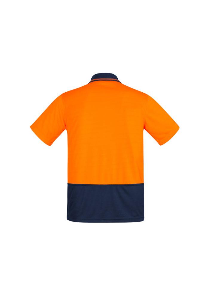 ZH415_OrangeNavy_B