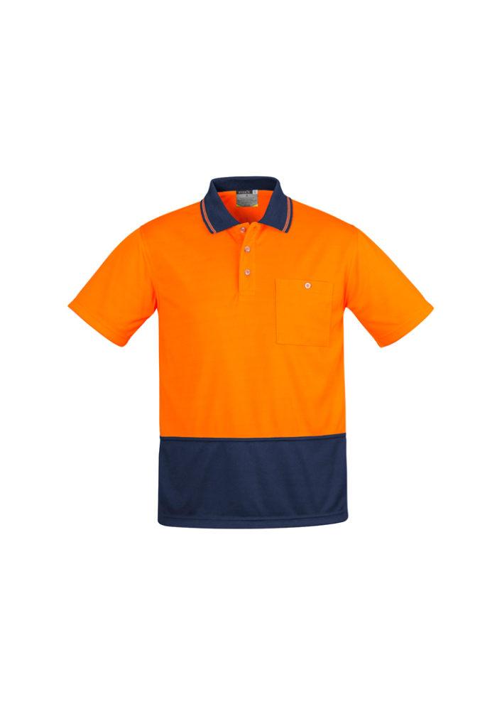 ZH415_OrangeNavy_F (1)