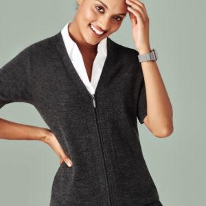 Knitwear/Outwear