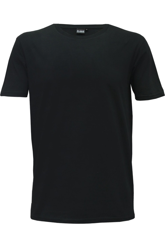 cloke-t101-t-shirt-black-f