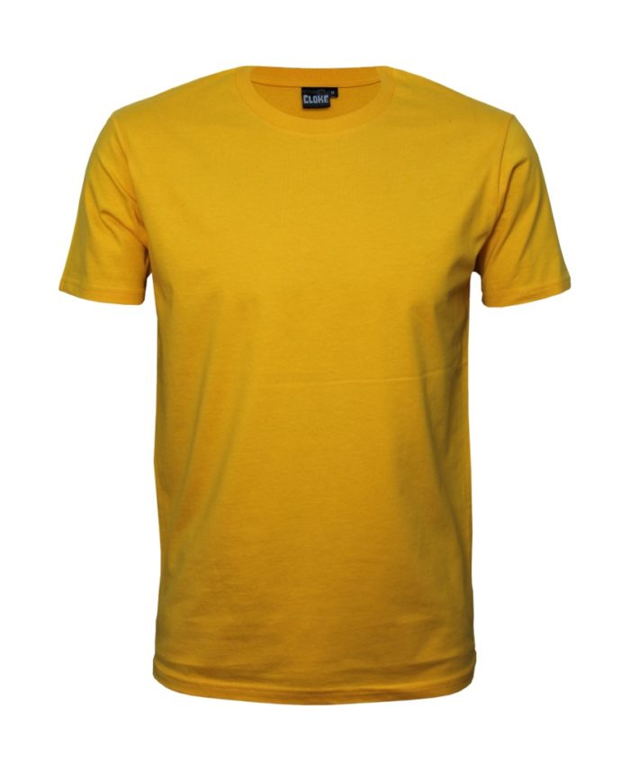 cloke-t101-t-shirt-gold-f
