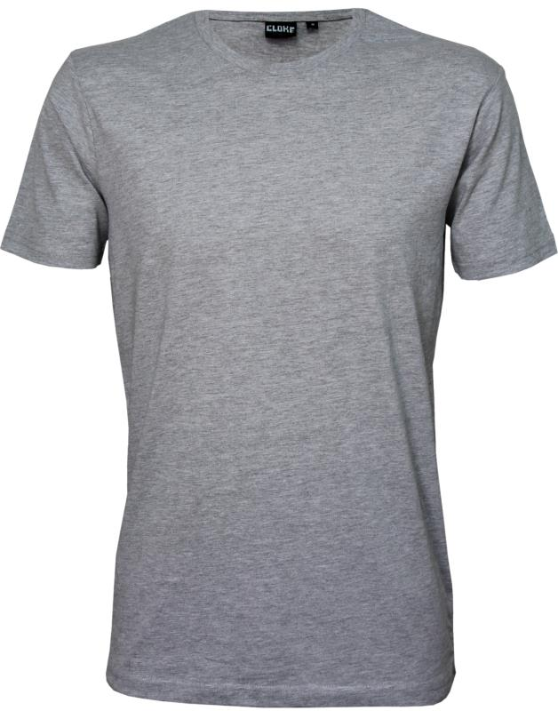 cloke-t101-t-shirt-grey-m-f