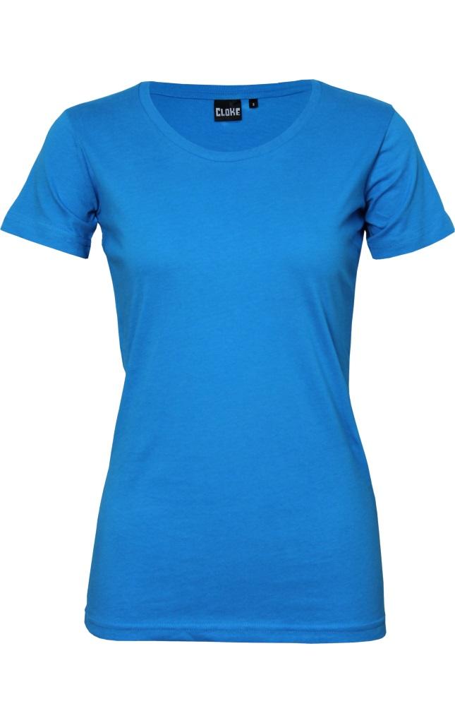 cloke-t201-t-shirt-aqua-f