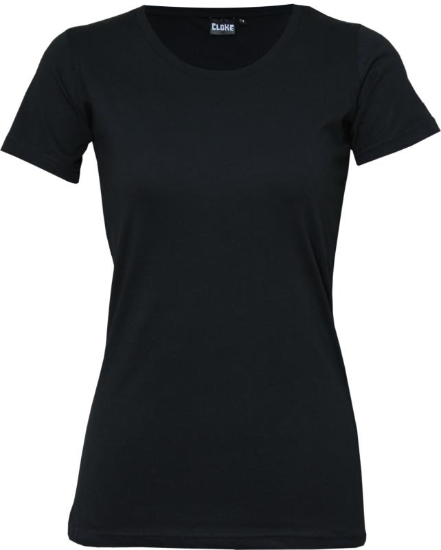 cloke-t201-t-shirt-black-f