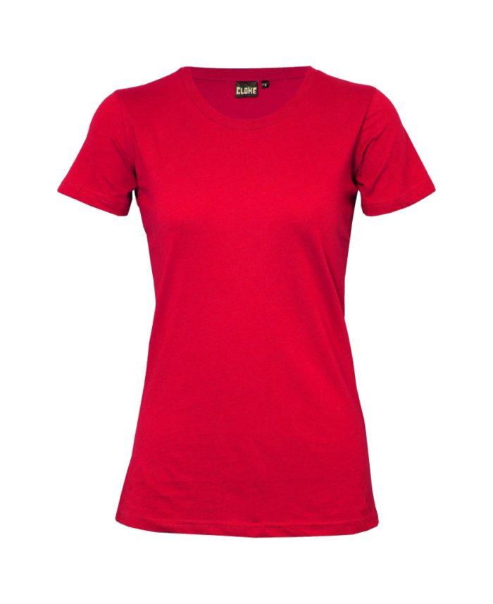 cloke-t201-t-shirt-red-f