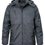 cxj-coronet-jacket