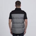 smpli-mens-grey-melange-axle-puffa-vest-back
