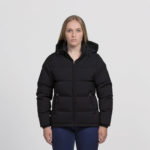 smpli-womens-black-edge-puffa-jacket-front