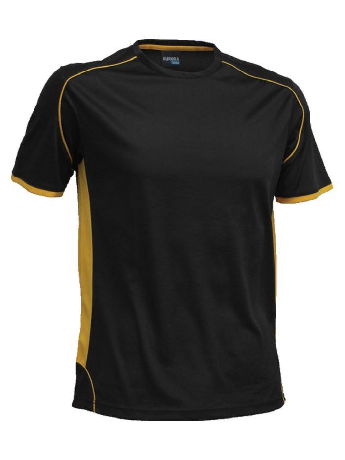 aurora-mpt-t-shirt-bk-gold-f