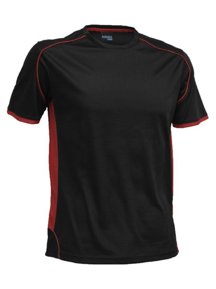 aurora-mpt-t-shirt-bk-red-f