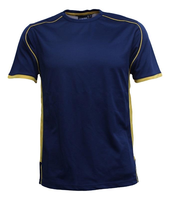 aurora-mpt-t-shirt-navy-go-f