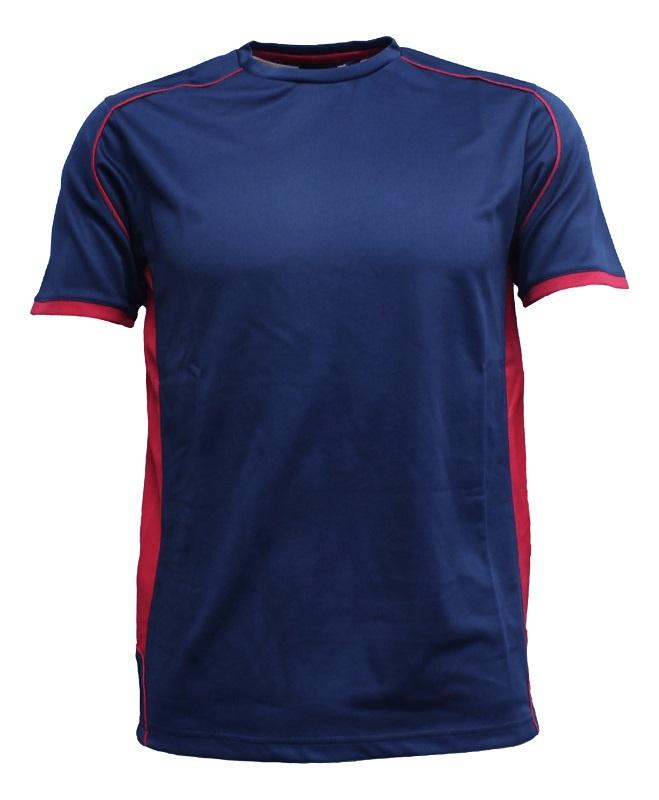 aurora-mpt-t-shirt-navy-red-f