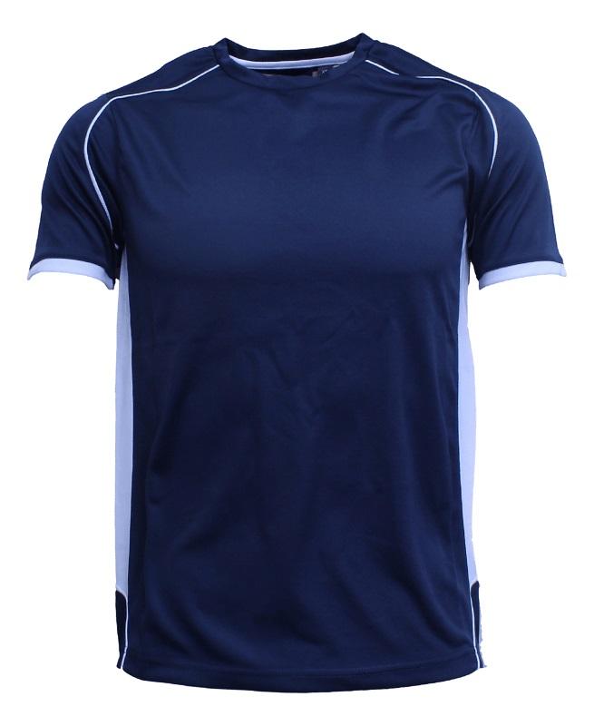 aurora-mpt-t-shirt-navy-wh-f