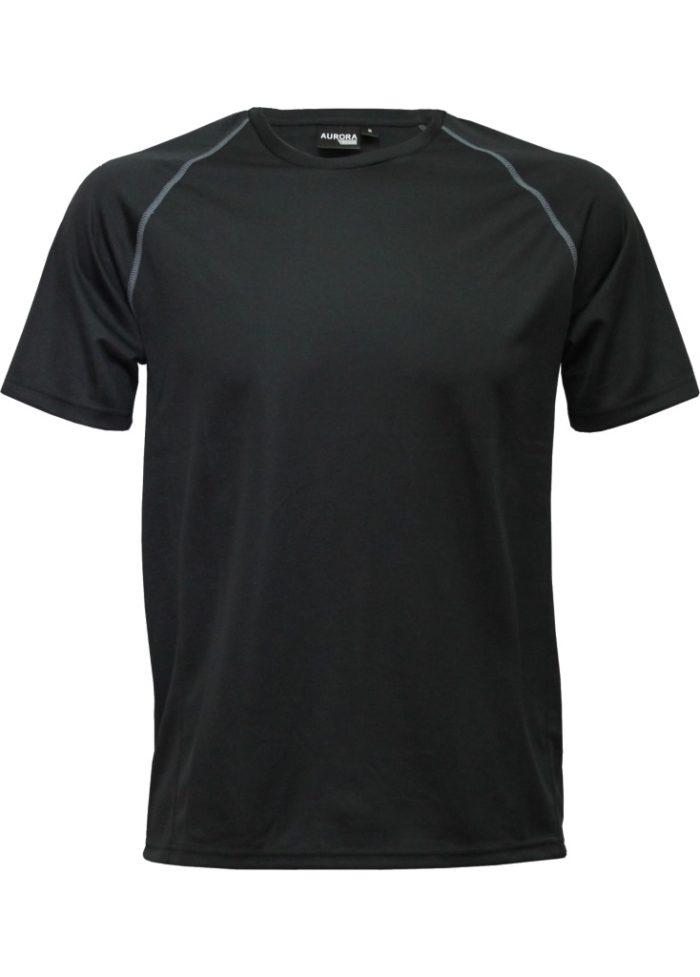 aurora-xtt-t-shirt-black-f