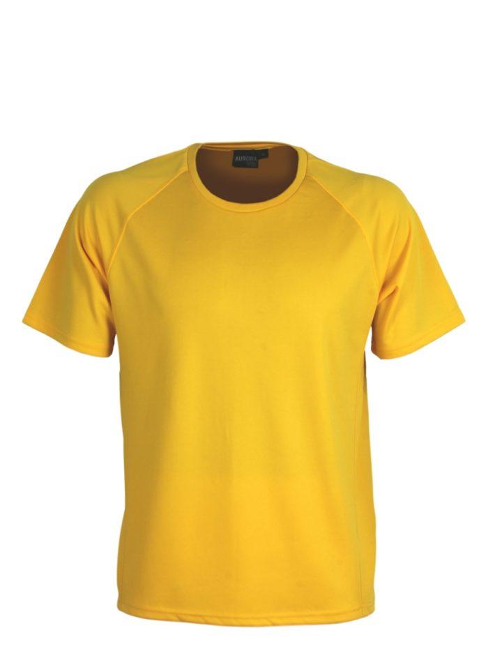 aurora-xtt-t-shirt-gold-f