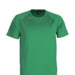 aurora-xtt-t-shirt-kelly-f