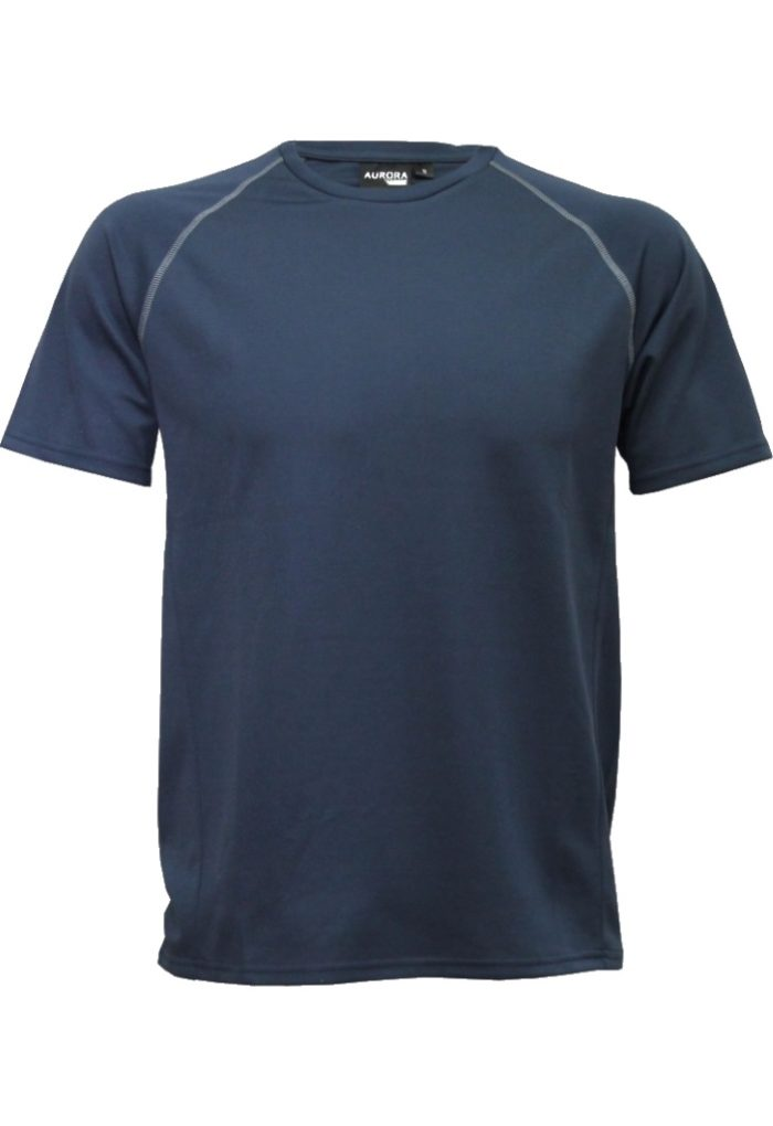 aurora-xtt-t-shirt-navy-f