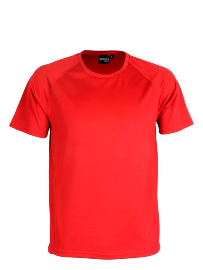 aurora-xtt-t-shirt-red-f