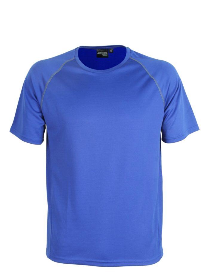 aurora-xtt-t-shirt-royal-f