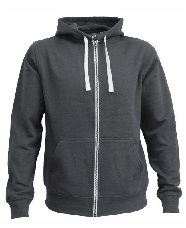 cloke-czh-hoodie-charcoal-f
