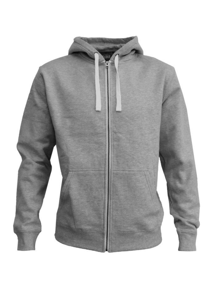 cloke-czh-hoodie-grey-m-f