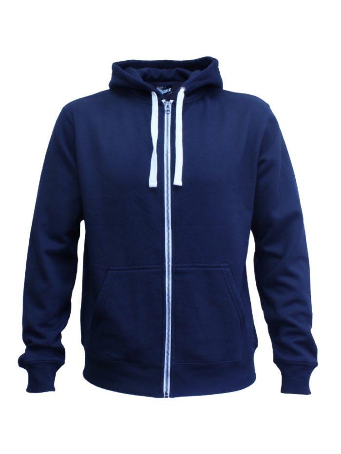 cloke-czh-hoodie-navy-f