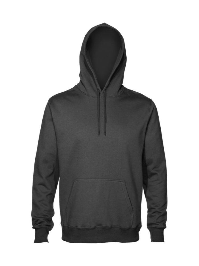 cloke-tmp-hoodie-dark-grey-f