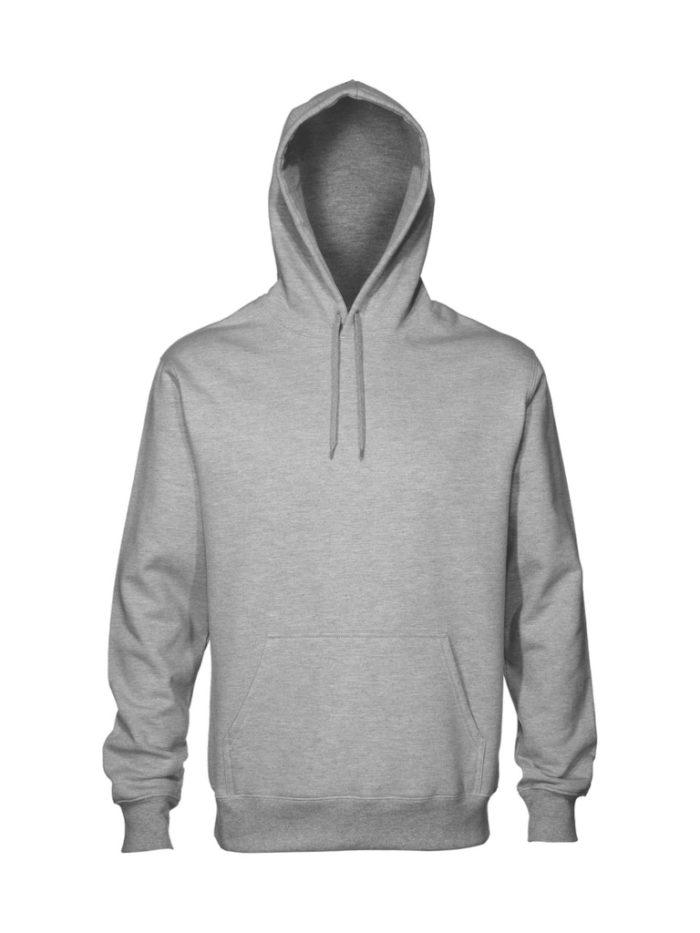 cloke-tmp-hoodie-grey-m-f