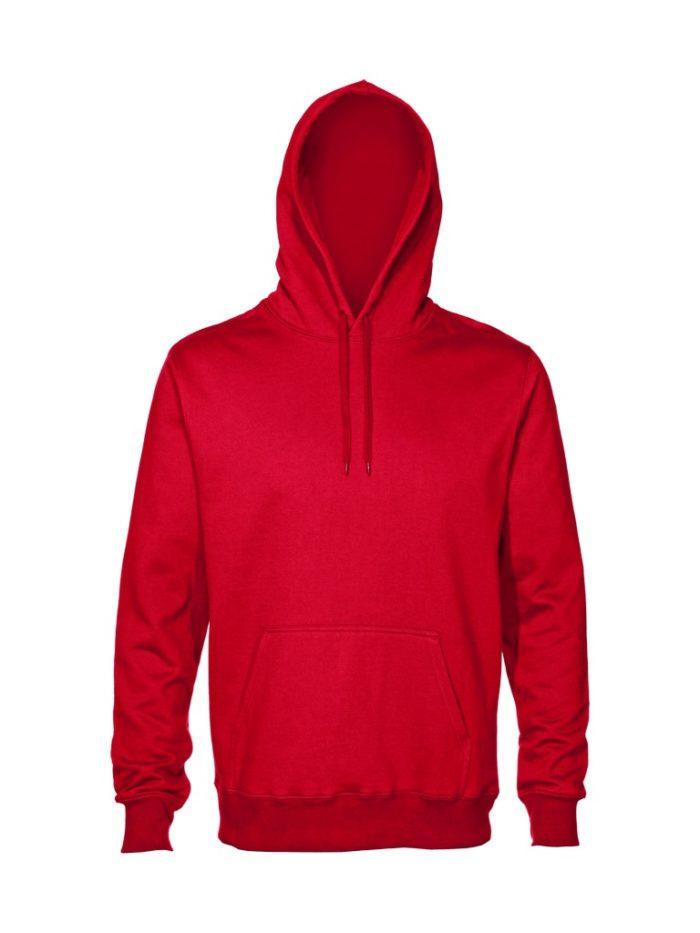 cloke-tmp-hoodie-red-f