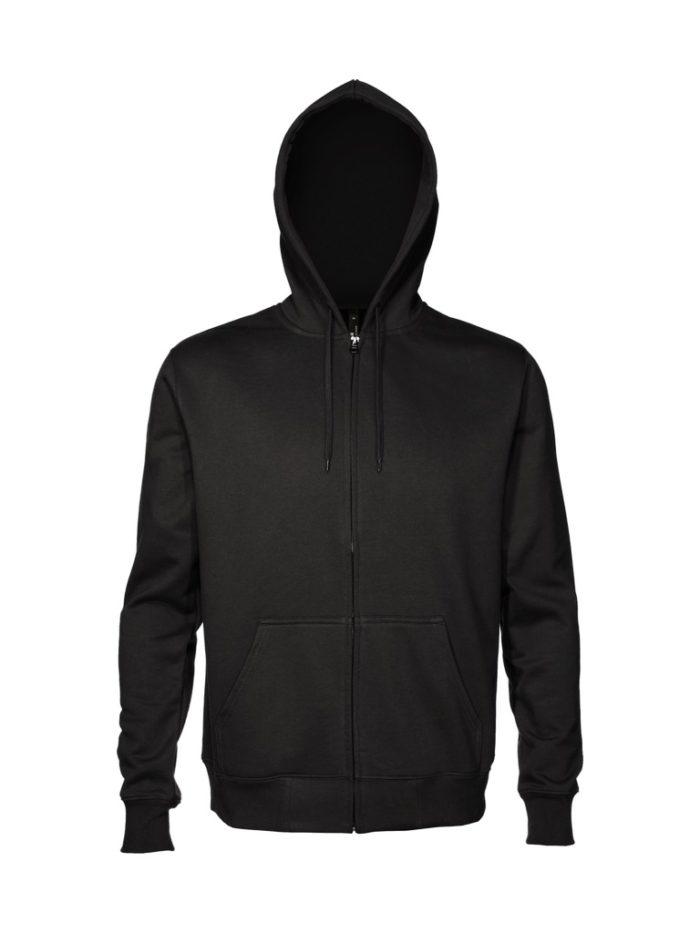 cloke-tmz-zip-hood-black-f