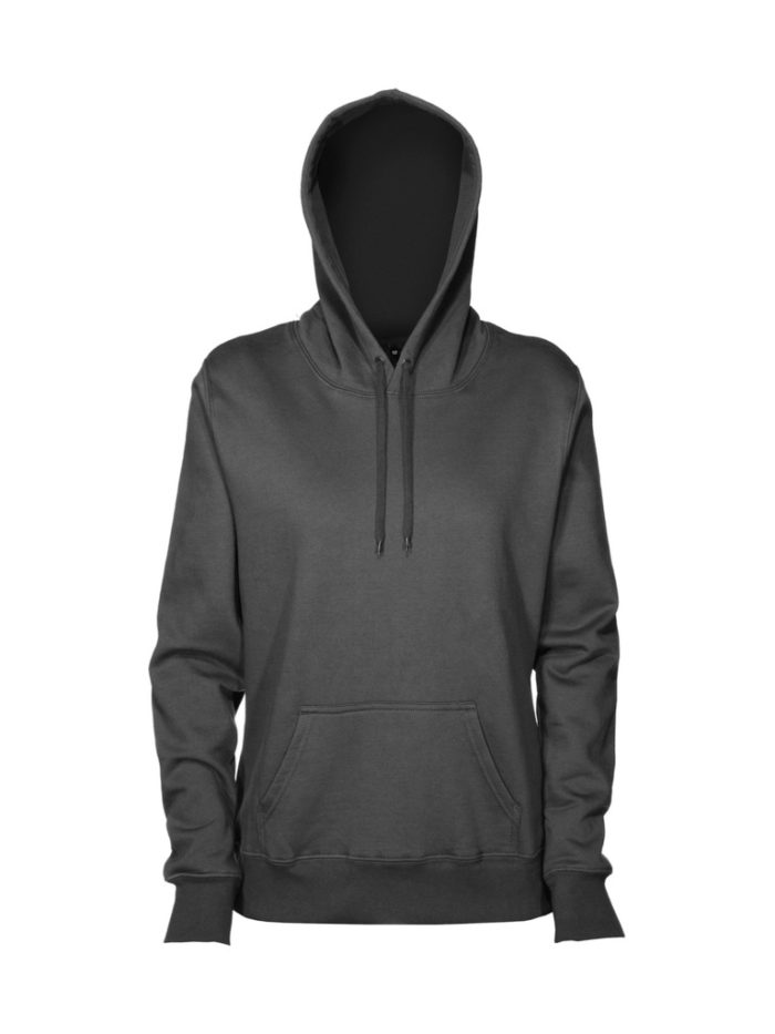 cloke-twp-hoodie-dark-grey-f