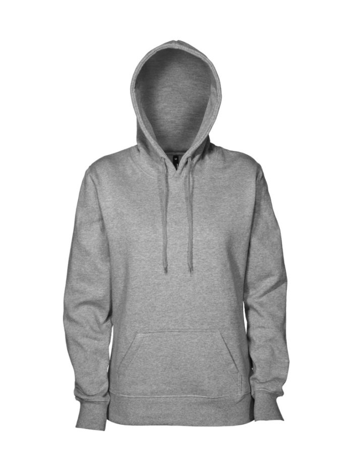 cloke-twp-hoodie-grey-m-f