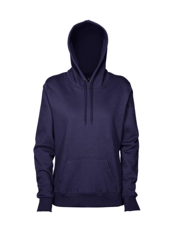 cloke-twp-hoodie-navy-f