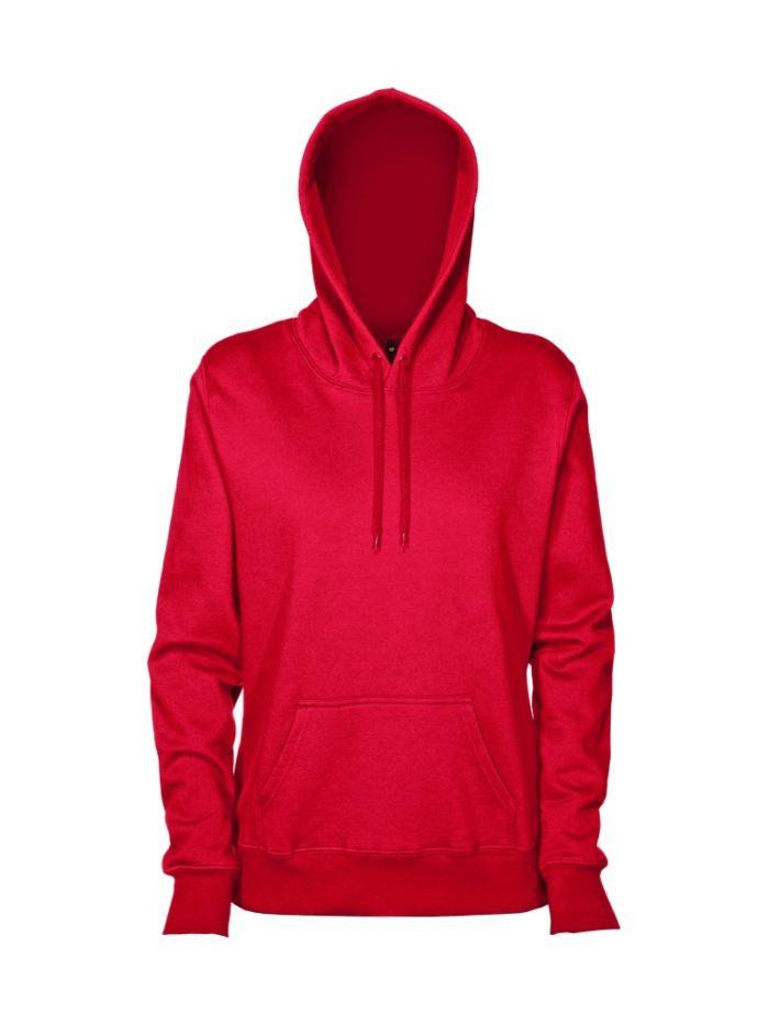 cloke-twp-hoodie-red-f
